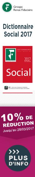Dico social 28/03